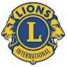 Lion's Club International