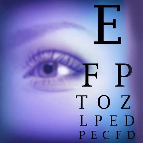 Lion's Club Organ and Eye Bank Disctrict 2E2 - Vision Testing Programs